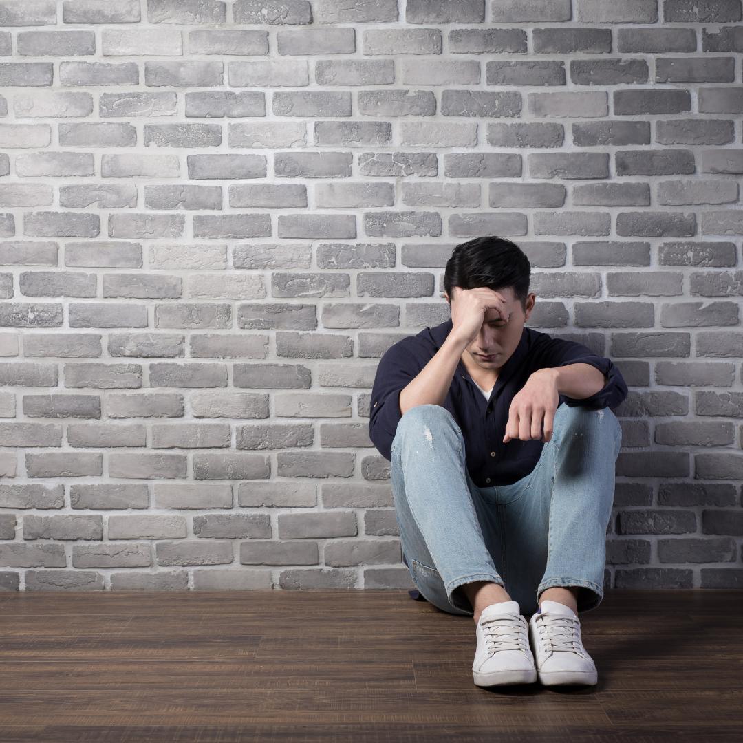ayuda-superar-depresion